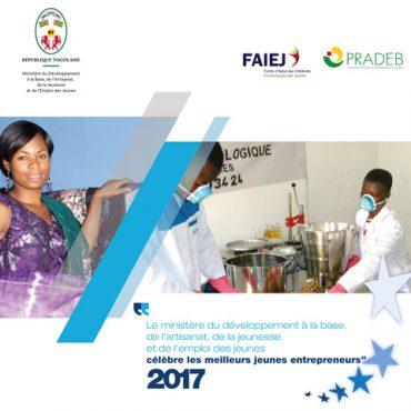 PRINT Meilleurs Jeunes Entrepreneurs 2017 1 370x370 - Home