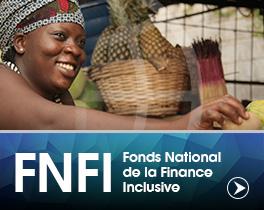 fnfi - Accueil