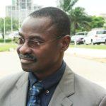 Pr. Moustafa Mijiyawa ministre de la Santé bon 150x150 - Polémique autour des chiffres liés au corona virus: la mise au point du ministre Mijiyawa