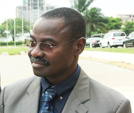 Pr. Moustafa Mijiyawa ministre de la Santé bon 436x370 - Togo/ Sept centres de santé modernisés et équipés par l'UE à hauteur de 575 millions FCFA