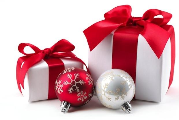 Opération Enfant de Noël : 23 conteneurs de cadeaux pour plus de