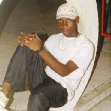 Artiste Dometor bon 370x370 - Agbodan Tété Dometor, une valeur sûre de l'art plastique togolais