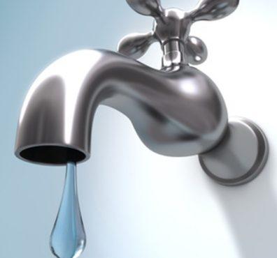 Robinet bon 396x370 - Perturbations dans la fourniture d'eau potable à Lomé: les dispositions sont prises pour un retour à la normale, rassure la TdE