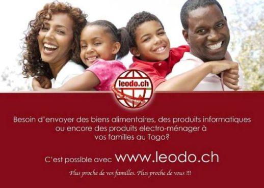 leodo bonbon 518x370 - Leodo, une nouvelle plateforme de commerce en ligne