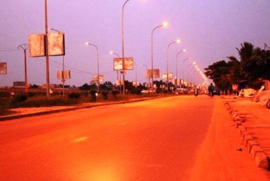 Corridor bon 2 552x370 - Corridor Abidjan-Lagos: les acquis pour le Togo