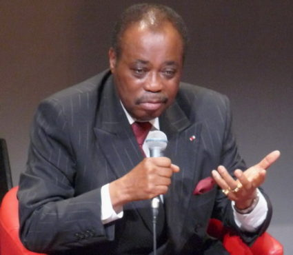 Edem Kodjo bon 425x370 - Le Togo en deuil: Edem Kodjo n'est plus!