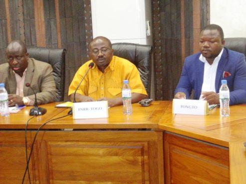 JNSC bon 493x370 - Pour une redéfinition de la société civile au Togo...