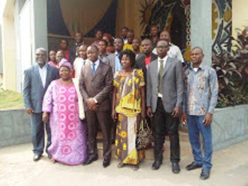 Naître et vivre en Afrique bon 493x370 - Les acteurs de la recherche et de l'entreprise à l'école du système de la propriété industrielle
