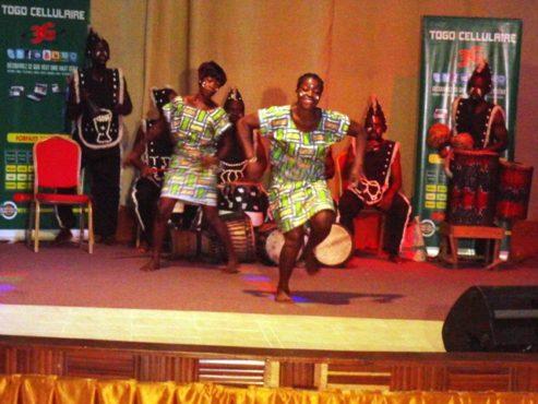 """Dunono 493x370 - Festival de danses folkloriques """"Dunono"""": la 7è édition  est lancée"""
