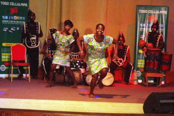 """Dunono 600x400 - Festival de danses folkloriques """"Dunono"""": la 7è édition  est lancée"""