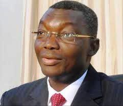 Yark bon - Togo/ Corona virus: Sokodé  bouclé et sous couvre-feu!