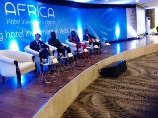 Forum hôtelier bon - Forum  international sur les investissements hôteliers en Afrique :  la 6è édition se tient à Lomé
