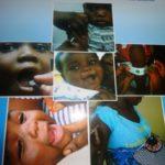 Journées santé bon 150x150 - «Kondjigbalé», l'innovation togolaise pour révolutionner le secteur de la santé