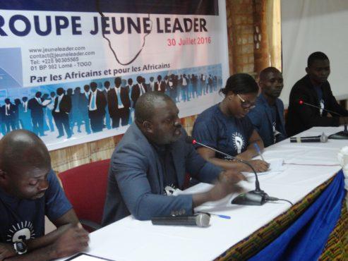 Groupe jeune leader 493x370 - Groupe «  Jeune leader » : oser entreprendre !