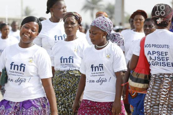 FNFI 555x370 - Inclusion financière : le FNFI poursuit son ascension