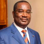 Sélom Klassou 150x150 - Politique: Klassou et son gouvernement vont démissionner après l'état d'urgence