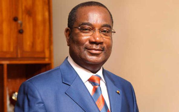 Sélom Klassou 592x370 - Politique: Klassou et son gouvernement vont démissionner après l'état d'urgence