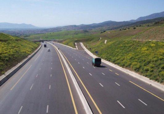 Autoroute 532x370 - Corridor Abidjan-Lagos : le projet d'autoroute fait du chemin