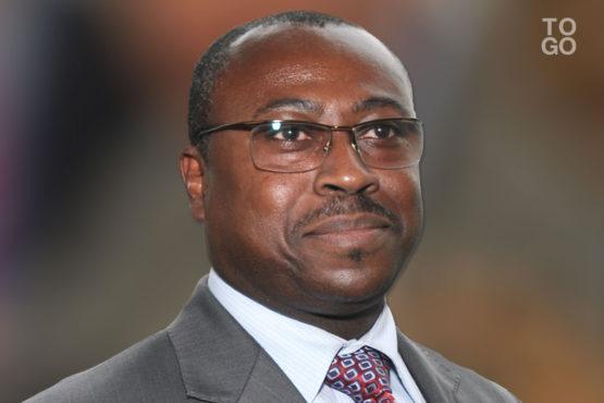 Guy Lorenzo 555x370 - Mise en œuvre des politiques culturelles locales : l'IRES-RDEC  veut impliquer les artistes, promoteurs culturels et administrateurs  locaux