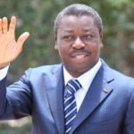 Faure Gnassingbe 150x150 - Faure Gnassingbé  attendu au 7ème Africa CEO Forum  à Kigali