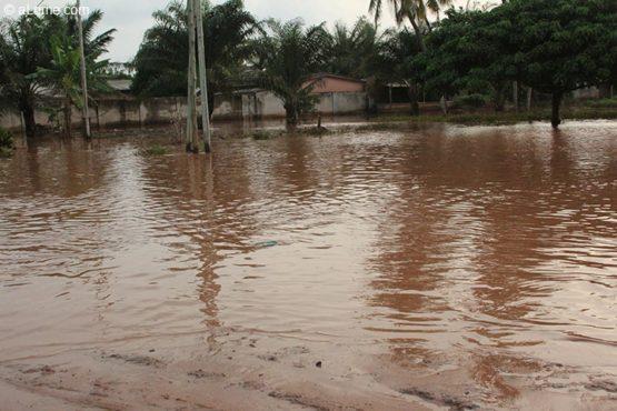 Inondations 555x370 - Face au risque d'inondations : le gouvernement anticipe