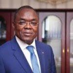 Payadowa Boukpessi 150x150 - Togo: trois chefs canton suspendus pour 6 mois