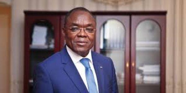 Payadowa Boukpessi 600x300 - Togo: trois chefs canton suspendus pour 6 mois