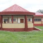 Maison de la femme de Notsè 150x150 - Maison de la femme: un cadre d'autonomisation et d'épanouissement de la femme