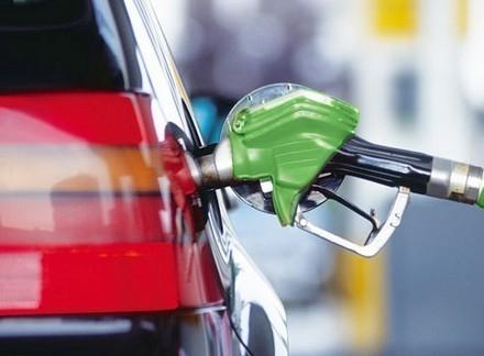 prix à la pompe - Nouvelle baisse des prix à la pompe: le super désormais vendu à 425 FCFA