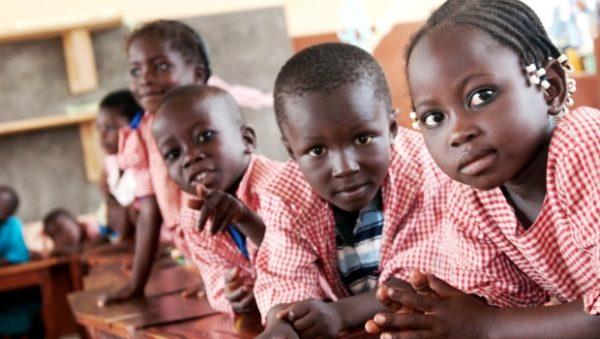 Education 600x339 - Education de qualitépour tous: le crédo du Togo