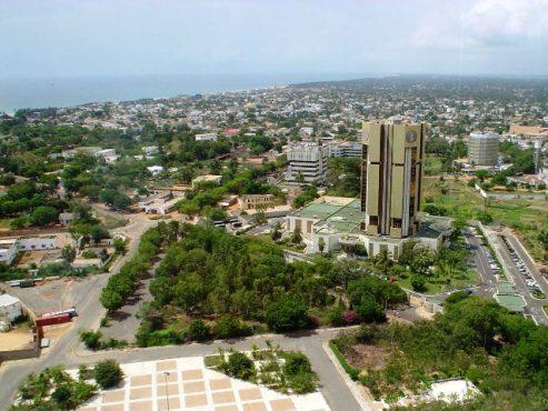 Lomé bon 493x370 - Coronavirus: les atouts du Togo pour rebondir après la crise