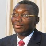 Yark 150x150 - Togo/Accidents de la circulation, baisse sensible des chiffres au second semestre 2019