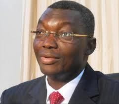 Yark - Togo/Accidents de la circulation, baisse sensible des chiffres au second semestre 2019