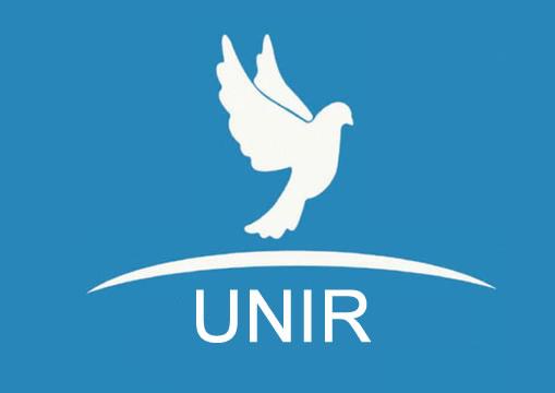 Logo UNIR - UNIR organise deux manifestations de taille le 31 janvier et le 03 février