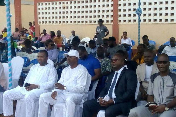 photo1545394987 600x400 - Manifestations publiques : le CJD et ses partenaires demandent la révision de la loi Bodjona. En intégralité le courrier adressé au ministre Boukpessi à cet effet