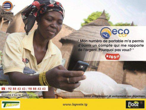 IMG 20180514 WA0087 493x370 - Compte ECO CCP: un outil d'autonomisation des populations rurales