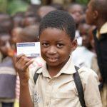 """821e82510d42213c52dadeb31bd1893a L 150x150 - L'équipe de sensibilisation sur """" School Assur'' foule le sol de la préfecture d'Akébou"""
