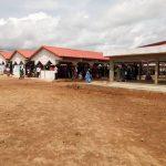 IMG 20180714 WA0035 150x150 - Faure Gnassingbé sur le site du marché préfectoral de Bafilo en construction