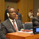 IMG 20180716 WA0019 150x150 - Forum politique de haut niveau sur les ODD: Klassou présente l'expérience du Togo