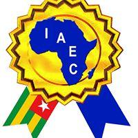 268270 434561293260844 1264838605 n - Face à la campagne de désinformation dont elle est la cible: l'IAEC réagit!