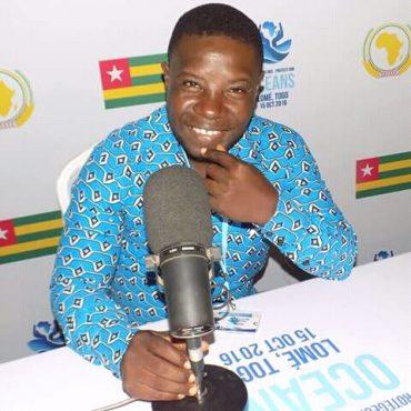 IMG 20180810 WA0026 370x370 - Contre les faux médicaments: le club RFI-Togo part en guerre