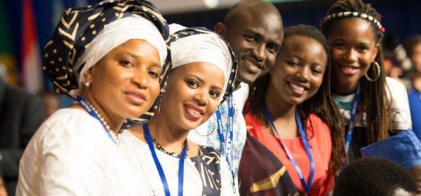 Yali 750x350 1 600x280 - Journée internationale de la jeunesse: conférence publique au Centre des jeunes d'Avédji le 16 août
