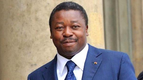"""8f465ff8a390896d2db03a2f6dfc1b4e XL 600x337 - En marge de la 73eme Assemblée Générale de l'ONU: Faure Gnassingbé, seul Chef d'Etat africain invité au """" One Planet Summit"""""""