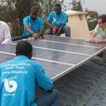 31725407830234699d3eaa273278865c L 150x150 - Énergie solaire : Le projet CIZO retenu parmi les initiatives modèles du Compact With Africa du G20