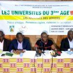 """IMG 20181016 WA0008 150x150 - """"Les universités du 3eme âge"""": la deuxième édition a lieu les 17 et 18 octobre prochains"""