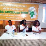 IMG 20181017 WA0023 150x150 - E-commerce : la plateforme SARA AFRICA s'installe au Togo