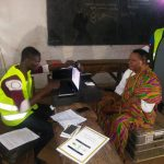 Recensement electoral visite du president kodjona 768x768 150x150 - Politique : la CENI appelle les populations de la zone 2 à se faire recenser du 17 au 24 octobre
