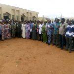 formation leaders communautaires 150x150 - L'ANADEB forme 200 leaders communautaires du Grand Lomé en élaboration de projets et recherche de financement