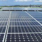 centrale solaire e1547453058968 150x150 - Énergies renouvelables : le Togo aura bientôt sa première centrale solaire d'une capacité de 30 MW