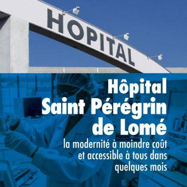 IMG 20190215 WA0005 1 370x370 - Santé : Faure Gnassingbé va poser la première d'un hôpital de référence dans la zone Agoè ce vendredi